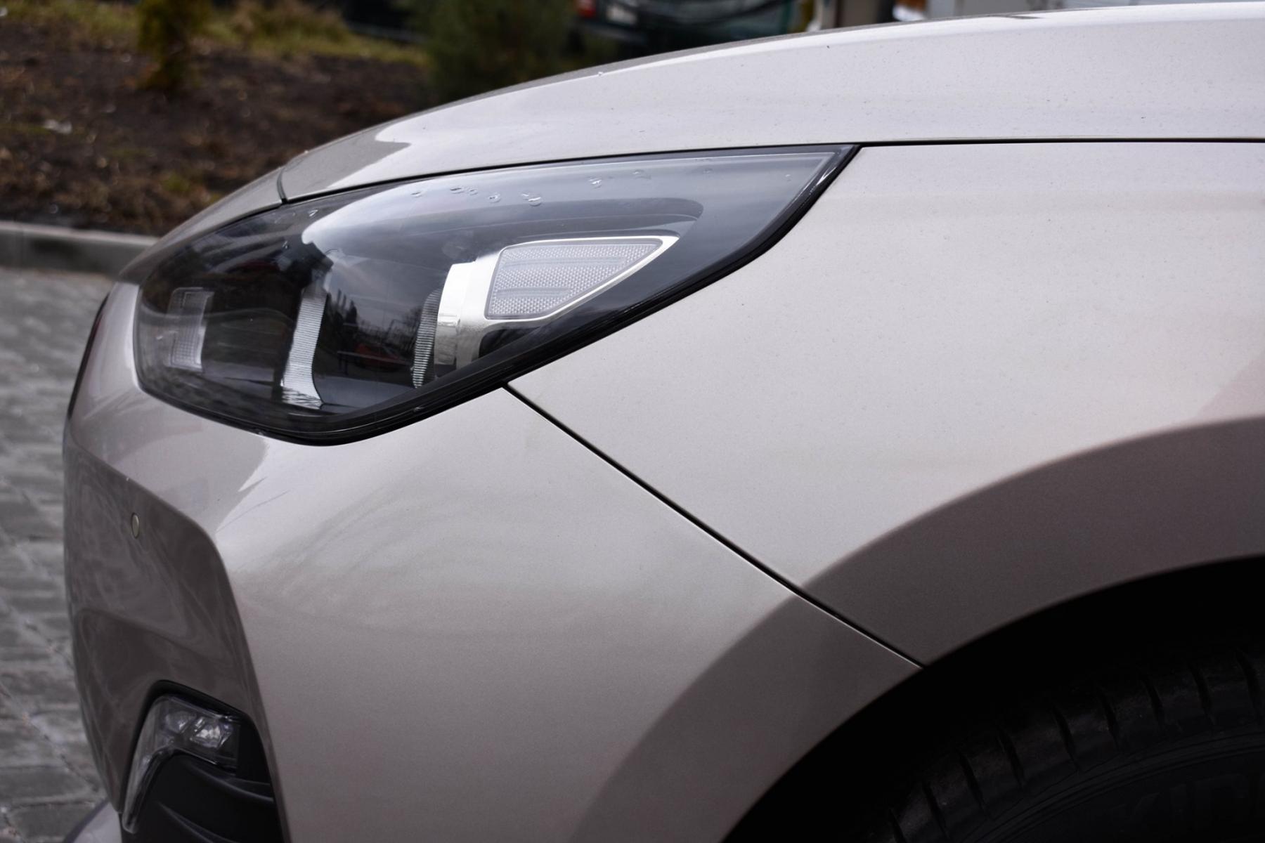 Вигідні ціни на модельний ряд Hyundai 2019-2020 років випуску   БУГ АВТО - фото 9