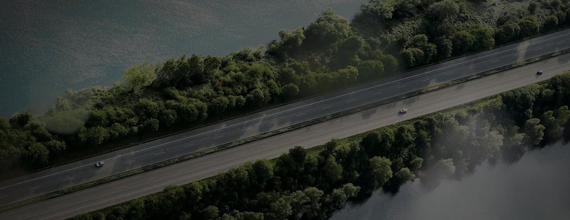 Новий Hyundai Santa Fe - за вигідними цінами | БУГ АВТО - фото 8