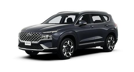 Купити автомобіль в Хюндай Мотор Україна. Модельний ряд Hyundai | Хюндай Мотор Україна - фото 39