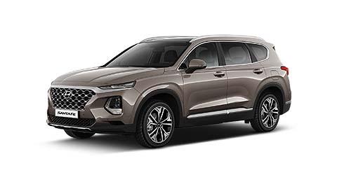 Всі моделі автомобілів Hyundai   Хюндай Мотор Україна - фото 19