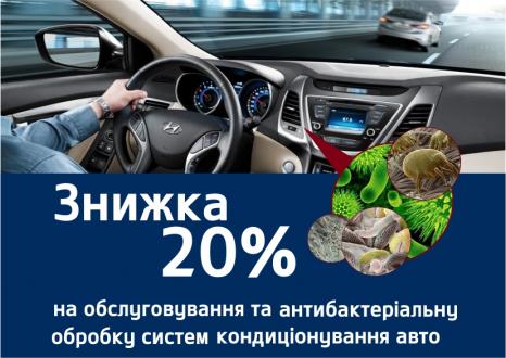 Спецпропозиції Hyundai у Харкові від Фрунзе-Авто | БУГ АВТО - фото 8
