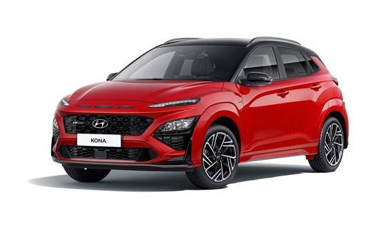 Тест-драйв автомобілів Hyundai - фото 8